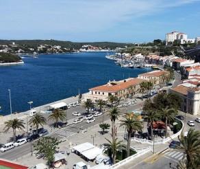 MENORKA: ko tikėtis šioje Balearų salynui priklausančioje saloje