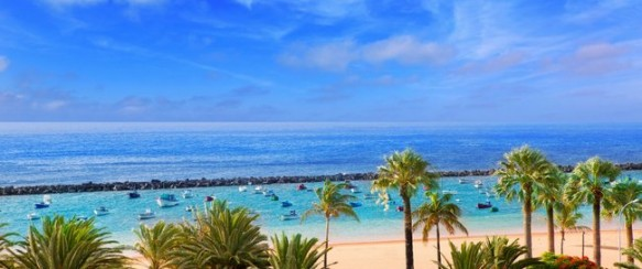 Aktyvios pramogos Tenerifėje: ką įdomaus nuveikti atostogų metu