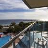 TURKIJA! Atostogos MAYA WORLD BEACH HOTEL 4* su AI maitinimu tik nuo 336 €