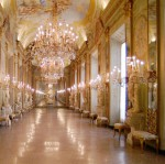Karališkieji rūmai