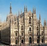 Duomo katedra