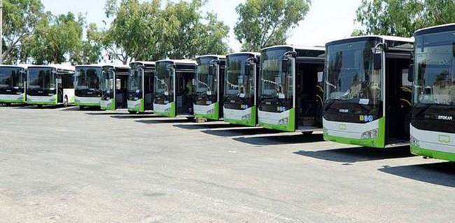 malta-autobusais