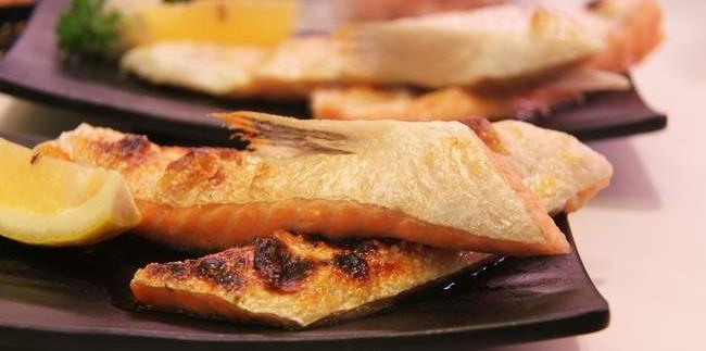 Madeiros virtuvė. Tradiciniai patiekalai Madeiroje