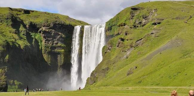patarymai keliaujantiems i islandija