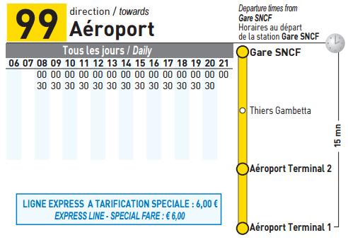 autobusai is nicos oro uosto 03