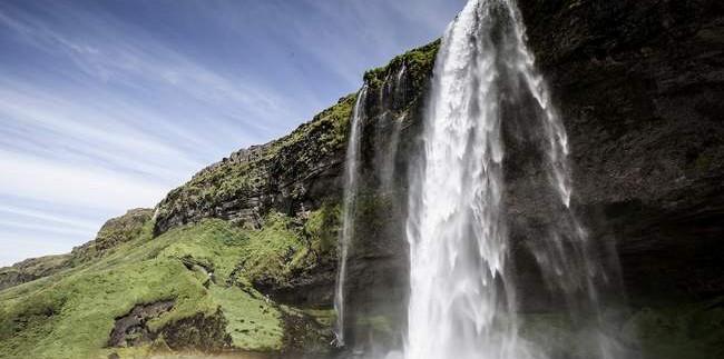 lankytinos-vietos-islandijoje