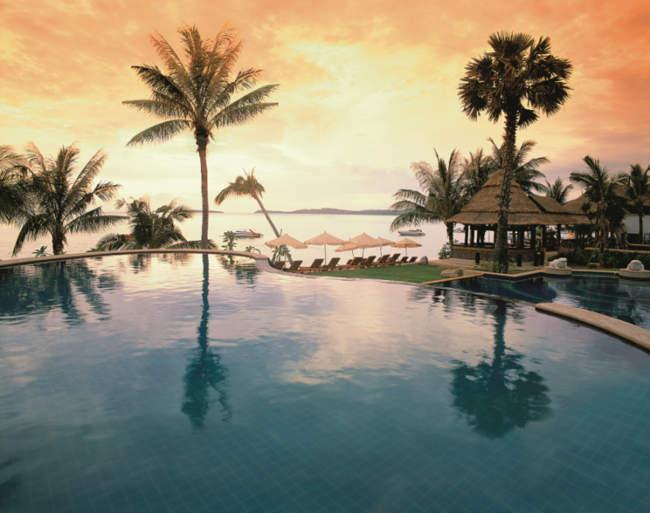 tailando-papludimiai