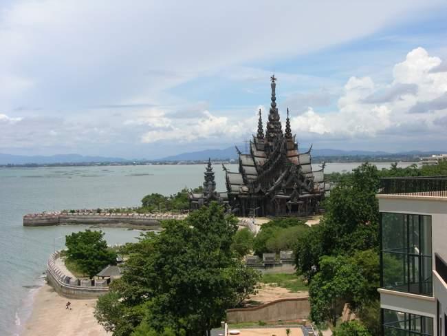 tiesios-sventykla-tailande
