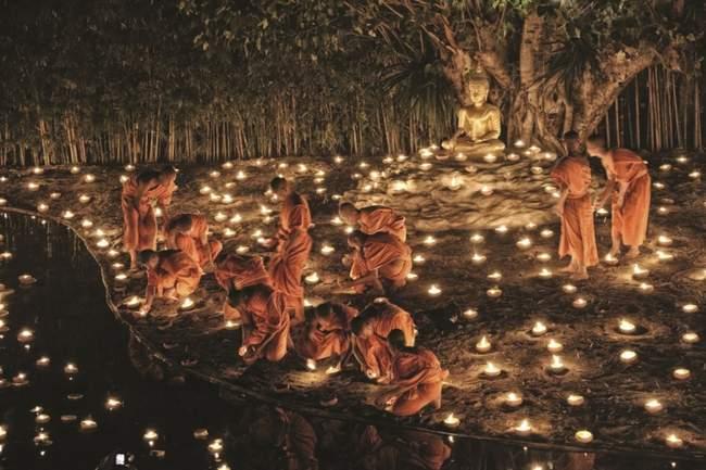 tailande-naujieji-svenciami-balandi