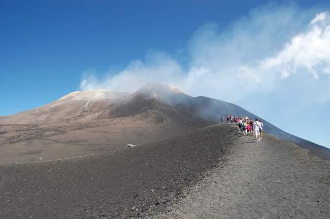 etnos-ugnikalnis