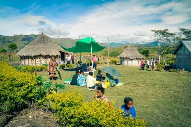 papua-naujoji-gvineja