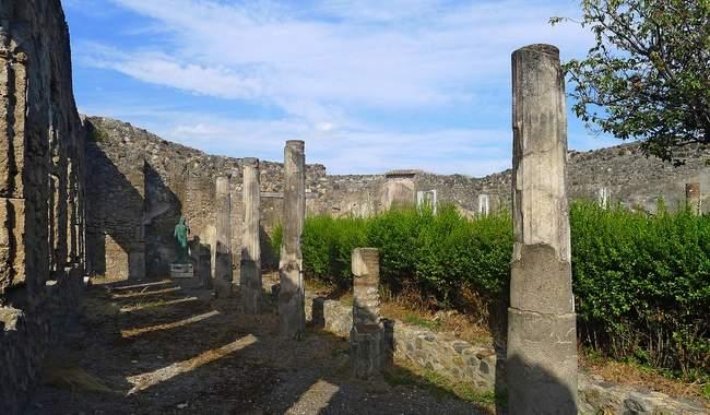pompeja-neapolis