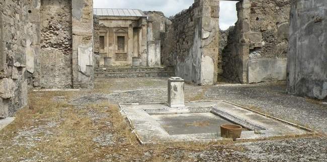 pompejos-miestas