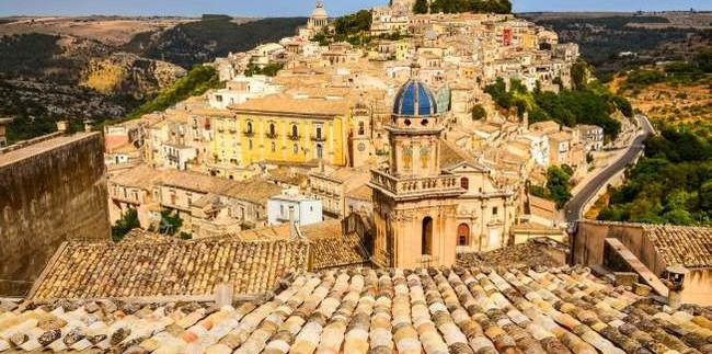 ragusa-sicilija