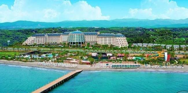 long beach resort 02